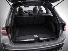 Floor Style Trunk Cargo Net For Mercedes-Benz GLC 250 GLC 300 GLC 43 AMG 16 - 18