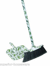 Superior Splash Design Broom - 193S