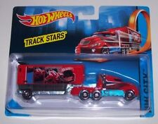 Hot Wheels Truck Diecast Vehicles with Unopened Box