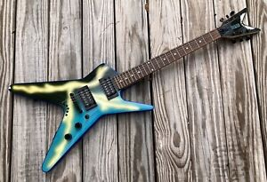 Dean Baby ML Dime From Hell