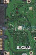 ST3500820AS, 9BX134-505, SD25, 100468974 J, Seagate SATA 3.5 PCB