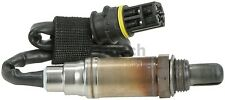 NEW OEM BOSCH BMW E46 E31 E39 E51Oxygen Sensor w/Connector 0258003477 / 13477