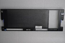 IBM System Front Bezel for x3850 X5 59Y4818
