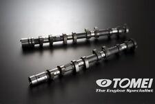 TOMEI CAMSHAFT PONCAM 4B11 EVO10 TYPE-R(143059)