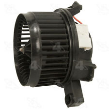 HVAC Blower Motor AUTOZONE/FOUR SEASONS - EVERCO 75870 fits 2010 Ford Mustang