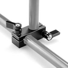 SmallRig Rod Clamp 90° Angle 15mm Rail Block DSLR Camera Rig Accessories - 1104