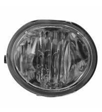 RIGHT Fog Light - Fits 03-08 Toyota Matrix/Pontiac Vibe Driving Lamp - NEW