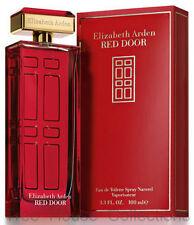 Treehousecollections: Elizabeth Arden Red Door EDT Perfume For Women 100ml