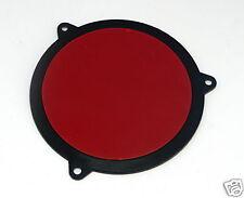 TomTom Magellan Garmin C330 GPS Dash Mount Suction Disc