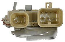 Neutral Safety Switch  BWD Automotive  NS38105
