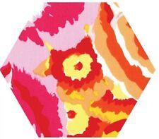 """Sizzix Bigz Quilting Die - Hexagon 2"""" : 659986"""