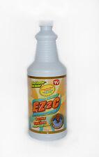 Professor Amos' EZ2C Liquid Surface Restorer