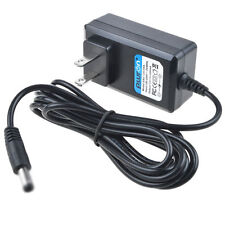 """PwrON AC Adapter Charger For 7"""" EPC Mini Laptop Netbook Power Supply Switching"""