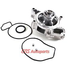 00-11 Pontiac Saturn Chevrolet 2.2L BRAND NEW Water Pump Kit VIN F