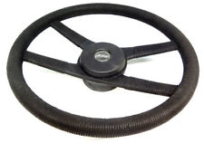 Camaro 1979 - 1981 Rope Sport Steering Wheel Horn Button Z/28 SS part 9761838