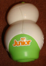 Leap Frog TAG Junior Jr Reader Replacement Pen Green White WORKING condition