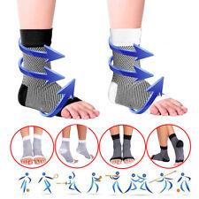 Anti Müdigkeits Schmerzen Kompressions Socken Strümpfe gegen Schwellungen Unisex