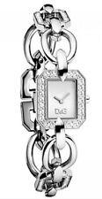 Ladies D&G Avalanche Watch DW0655