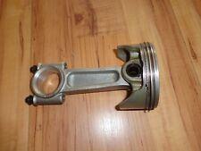 Genuine Kohler Courage Piston,& Connecting Rod 20 874 16S,20 067 05-S (17S19)