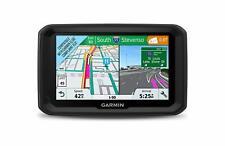 "Garmin Dezl 780 LMT-S 7"" Trucking GPS   010-01855-00   AUTHORIZED GARMIN DEALER!"