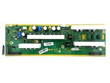 Panasonic TC-P58VT25 SS Board TXNSS1LZUU  , TNPA5176AD BRAND NEW