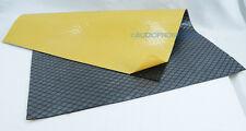 PINTA Amortson Bi10A PHD - Amortissant bitume auto-adhesif 400x500mm