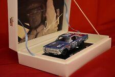 Revell Monogram Parnelli Jones 1967 Ford Fairlane  Brand New Mint Scalextric