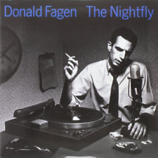 Donald Fagen-The Nightfly VINYL NEW
