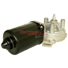 Wischermotor vorne - Metzger 2190507