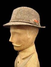 Complementos de moda vintage color principal multicolor para hombres