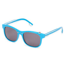 Gafas de Sol Diesel Dl0048 color azul Nosize