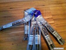 6 x Merox Profi-Drill Bohrer 10.5 - 87 - 133, M970605, NEU