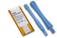 original vhbw® AKKU für Apple Ipod Nano 4G A1285
