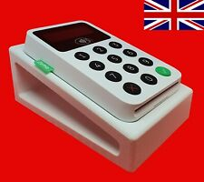 More details for stand for izettle card reader - point of sale dock v1 and v2 stand only free p&p