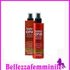 Maschera Spray multi-azione senza risciacquo 200ml Seliar Argan Echosline