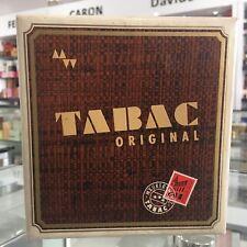 TABAC ORIGINAL 2-PC SET EAU DE COLOGNE 3.5 OZ AFTER SHAVE LOTION 3.5 OZ