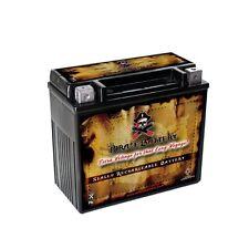 YTX20HL-BS UTV Battery for Polaris 800cc RZR 2008-2014