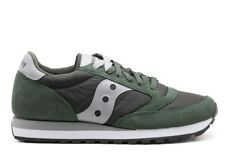Scarpe da uomo Saucony Jazz original 2044 339 sneakers casual sportive stringate