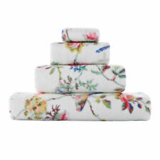 Cath Kidston Floral Bathroom Accessories & Fittings