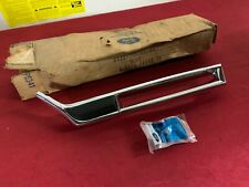 NOS 74-78 FORD MUSTANG II BODY SIDE MOLDING D4ZZ-16C068-AA