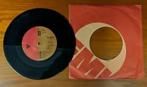LARRY LUREX UK 1973 EMI2030 (500 COPIES/NORMAL HOLE) I CAN HEAR MUSIC/GOIN' BACK
