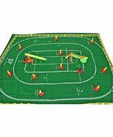 Indoor International Cricket Board Game for Kids