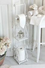 Extrem Toilettenpapierhalter im Shabby-Stil günstig kaufen | eBay LQ06