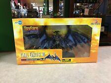 1999 Palisades Final Fantasy VIII Action Figure Monster Collection No.3 #42 NIB