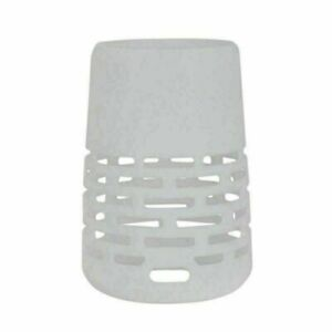For Bose-SoundLink Revolve/Revolve w/Sleeve Silicone Sling Cover Carry Case Skin