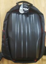 "Crosskase Atom Backpack Laptop Bag Rucksack 13-15"" Protective Hard-Shell 