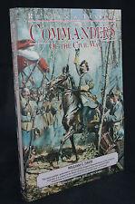 19th Century History (World & General) Books