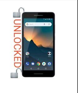 Nokia 2V 5.5inch GSM UNLOCKED!! Worldwide! 3G~4G (BRAND NEW) SEALED BOX