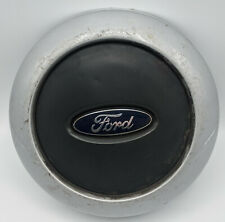 Ford Expedition OEM Silver Gray Center Cap 4L14-1A096-AA 4L14-1A096-BA