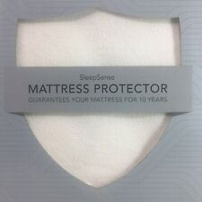 Twin Size Hypoallergenic Mattress Protector by Fashion Bed Group